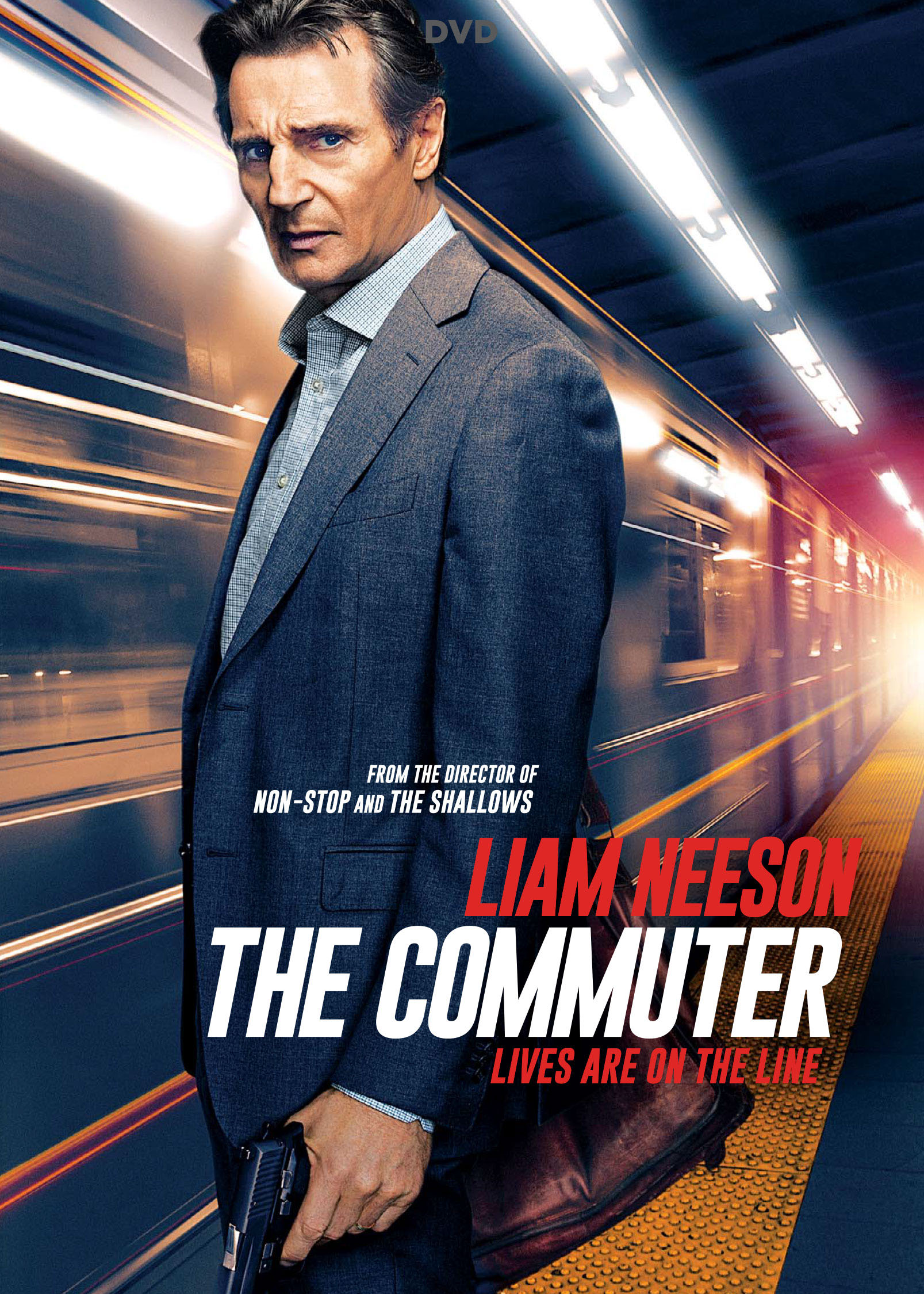 Commuter